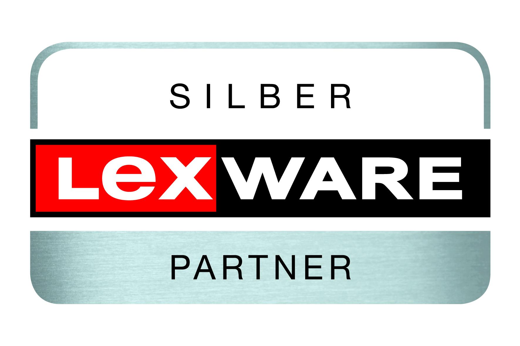 IT Dienstleister Ruhrgebiet Lexware Partner