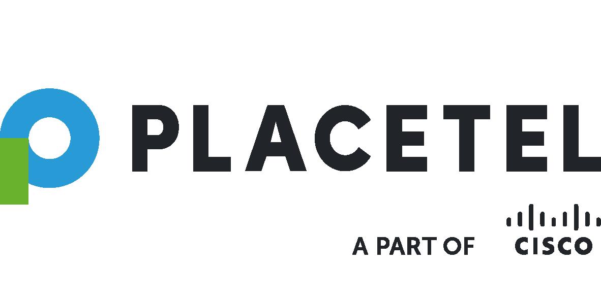 IT Dienstleister Ruhrgebiet Placetel Partner