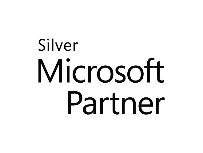 IT Dienstleister Ruhrgebiet Microsoft Partner