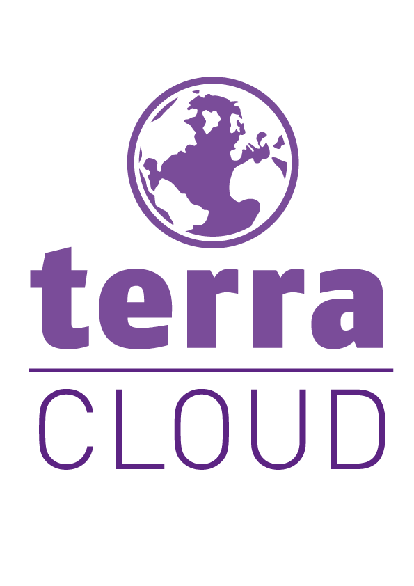 IT Dienstleister Ruhrgebiet Terra Cloud Partner