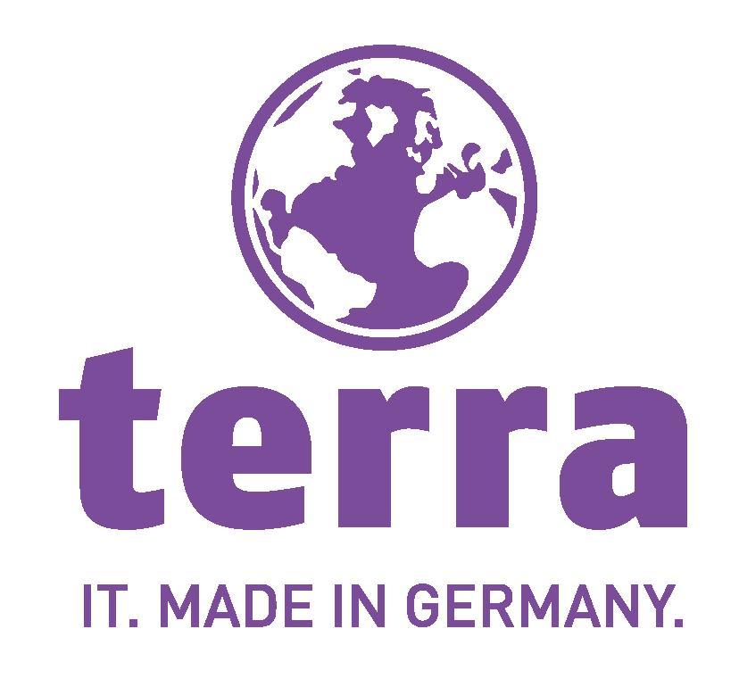 IT Dienstleister Ruhrgebiet Terra Partner