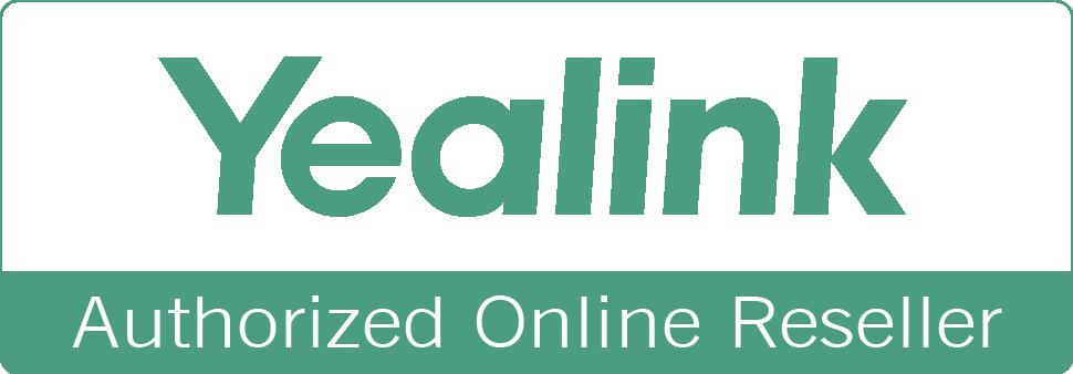 IT Dienstleister Ruhrgebiet Yealink Partner