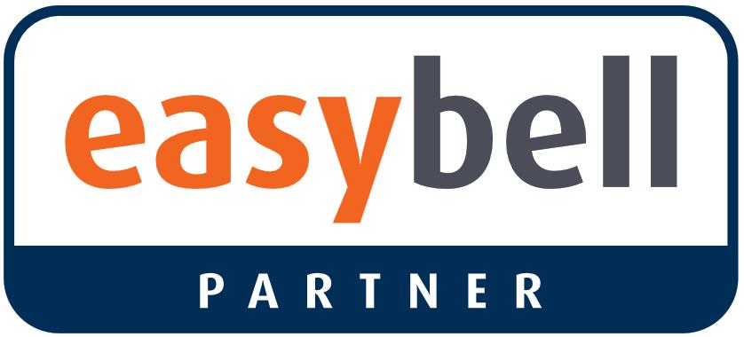 IT Dienstleister Ruhrgebiet Easybell Partner