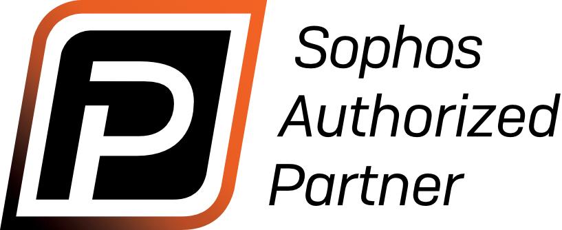 IT Dienstleister Ruhrgebiet Sophos Partner
